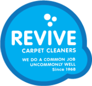Revive Carpet Cleaning - Serving King County and Southern Snohomish County